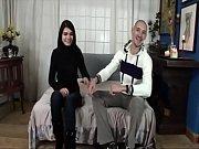 порно мамаши видео 3gp 02 00