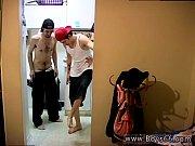 Видео подборка бурно кончающих женщин