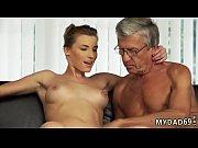 порно муж и жена свингер brazzers