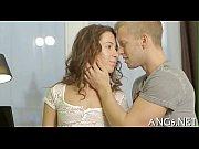 порно армянка казашка