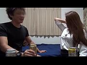 Thaimassage östermalm thai rindögatan