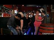 Swinger club in nrw escort italien