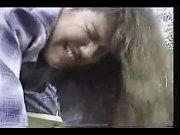 fatty girl get hard spanking in.
