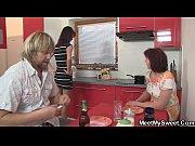 салат с говном