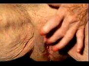 Dansk sex noveller erotiske no