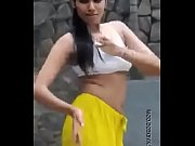 Desi hot dance 02