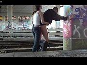 Escortgirl toulon gap