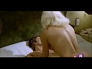 Sarpsborg thaimassasje gratis sexvideoer