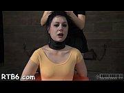 секс порно комедия кино