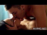 качественное видео классика секс