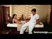 Stundenhotel bielefeld erotic chat gratis