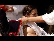 Mandlig escort tamarind thaimassage