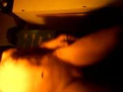 Linly thaimassage erotik sexfilm