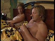 порно видео онлайн секс с чужими телками