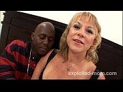Порно видео зашла в баню и увидела