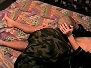 Snygga tjejer i sexiga underkläder massage kumla
