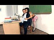 порно видео с abelinda абелинда