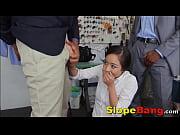порно кино история багеты