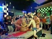 Intim massage randers massage glostrup thai