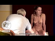 Thaimassage hembesök stockholm knulla frugan