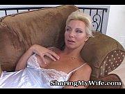 секс супер cиськи смотреть видео