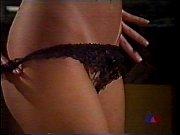 Порно видео с участием иваны шугар онлайн