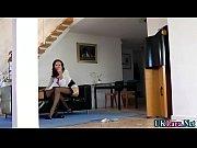 сайты для взрослых ролики ютуб