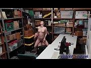 Bøsse sex historier dansk sm porno