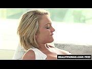 RealityKings - HD Love - (Dakota Skye), (Xander Corvus) - Vagina Vision