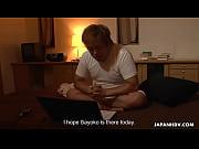 Cougar-aixenprovence webcam la tour de peilz