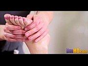 Smerter i nedre del av magen sterke smerter nederst i magen