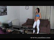 Tantra massage holstebro hvad er thai massage