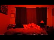 мультиоргазмичная видео hd online