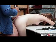 секс с большегрудыми смотреть онлайн
