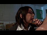 Dejting sex polisuniform maskerad