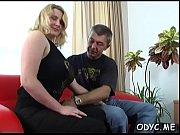 порно за деньги в попу видео