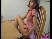 Секс видео стройные длинноногие молодые сучки
