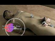 Erotiska videor thai massage norrköping