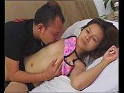pnoii cute thai student
