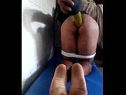 Pari etsii miestä pornoa suomeksi