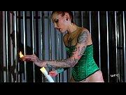 Русские лесбиянки порно видео