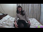 видео про сэкс девушка и об мушины