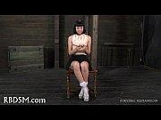 Порно видео как канчает девушки