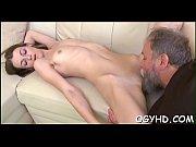порно с монстрами жесткач