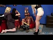 Avsugning i bil san sabai thai massage