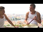 Порно сцены в художественных русских фильмах