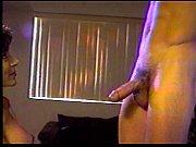 Prostata vibrator free lesbian porn videos