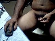 Порно фото домашнее больших сисек