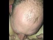 Stora brös knulla homosexuell gbg
