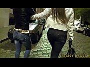 Порно онлайн в формате3д